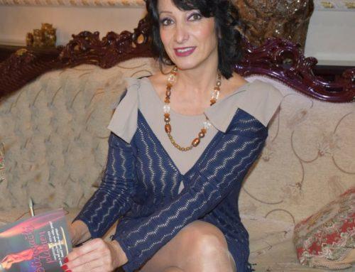 13.decembar i 14. decembar 2019. Novi Sad 10-15h  Individualni razgovori i tretmani Rekonektivnog isceljivanja i Isceljivanje trauma iz prošlosti vođenom meditacijom